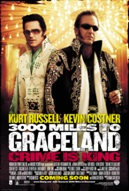 3000 miles to graceland-movie-poster
