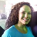 Sarah White Tiger Schneider - Home   Facebook