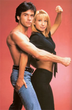 Valuable cynthia rothrock sexy are not