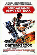 death-race-2000-movie-poster