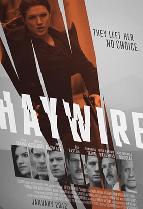 haywire-movie-poster