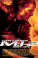 mission-impossible-2-movie-poster