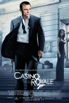 casino-royale-movie-poster