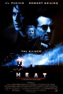 heat-movie-poster