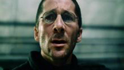 Leland Orser in Alien Resurrection
