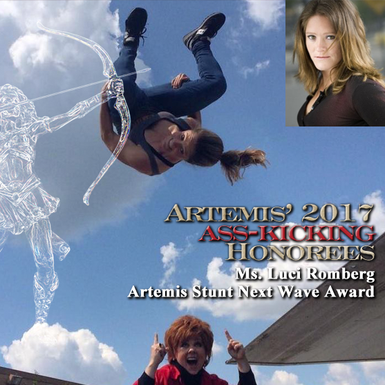 Luci-Romberg-Artemis-2017-Stunt-Next-Wave-Award-winner