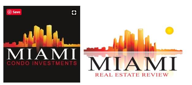 Miami Condo Investments logo-original