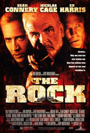 [Attēls: the-rock-poster.jpg]