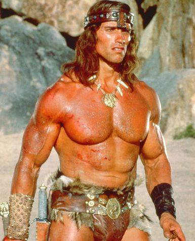 Arnold Schwarzenegger Workout Pics. Arnold Schwarzenegger
