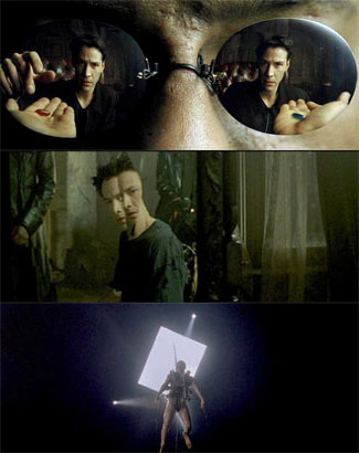 http://www.actionmoviefreak.com/matrix-sunglasses-cracked-mirror-birth.jpg