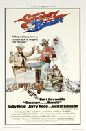 smokey-and-the-bandit-movie-poster
