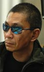 13 Assassins Director Takeshi Miike