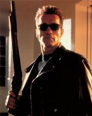 The Terminator one of the greatest ever Action Movies