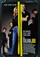 the-italian-job-movie-poster