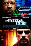 the-taking-of-pelham-1-2-3-movie-poster