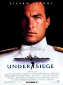 under-siege-movie-poster